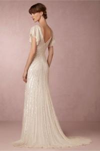 Cibella Gown